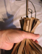 enchanting-witchs-broom-favor-bags