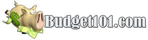 Visit Budget101.com