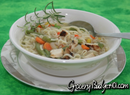 ramen-noodle-recipes