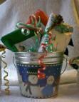 gift-basket-meals