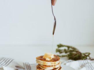 almond pancake mix 3