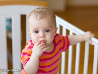 b101-baby-teething-gel