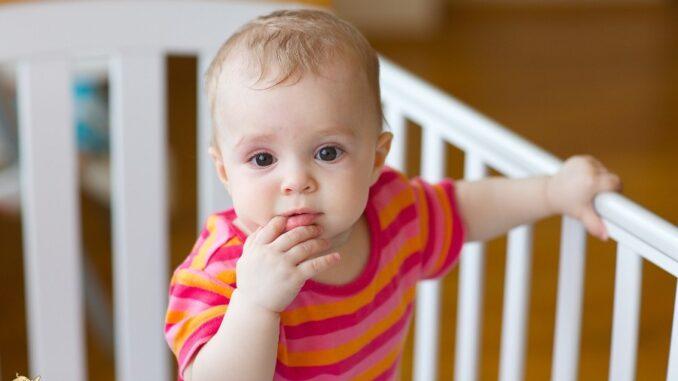 b101 baby teething gel
