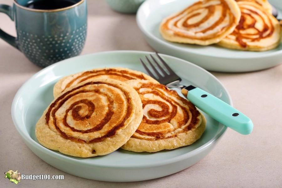 b101-fatladys-cinnamon-pancake