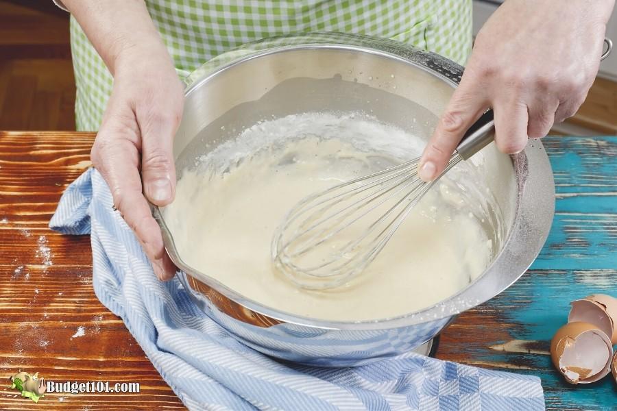 b101-fatladys-pancake-batter