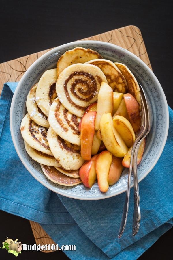 b101-fatladys-pancake-mix-for-muggles