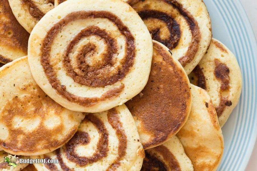 b101-fatladys-pancake-mix-pancakes