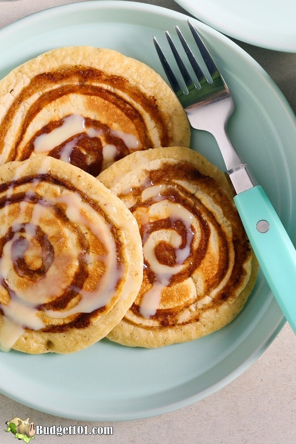 b101-fatladys-pancake-recipe