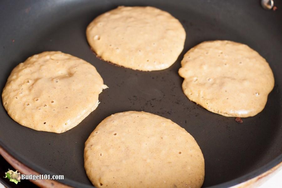 b101-fatladys-pancakes-griddle