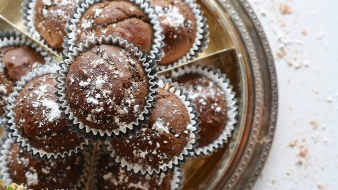 b101-gingerbread-muffins-abc-muffin-mix
