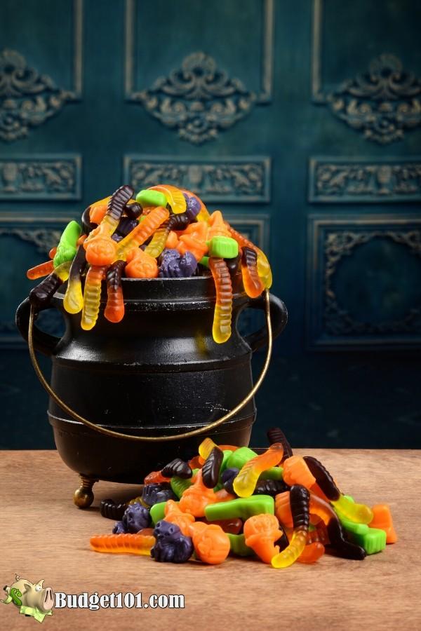 b101-harry-potter-cauldron