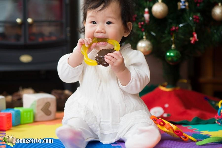 b101-myo-baby-teething-gel-recipe