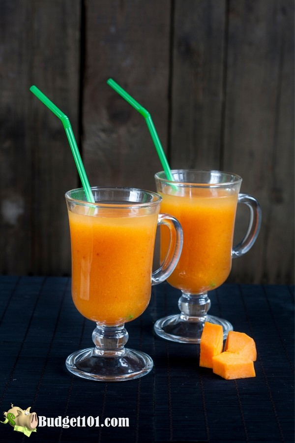 b101-pumpkin-juice