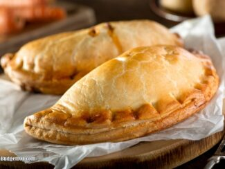 b101-pumpkin-pasties-3