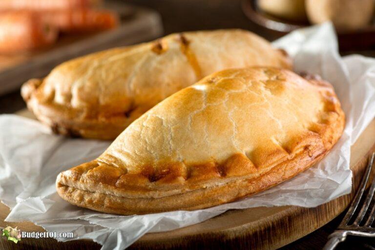 b101 pumpkin pasties 3