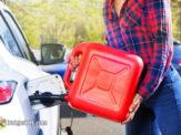 Gas Line Antifreeze- How to Make Homemade Heet