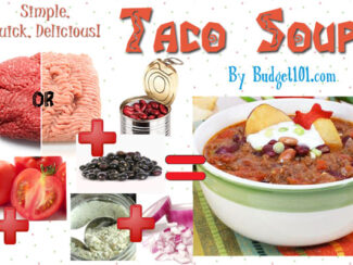 5ca0135f69cfa taco seasoning mix