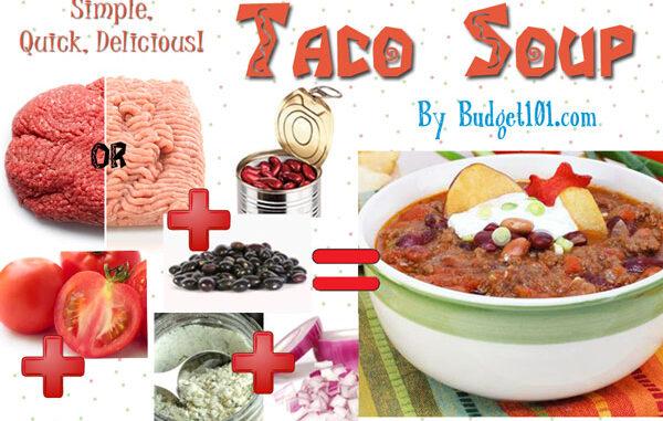 5ca0135f69cfa taco seasoning mix