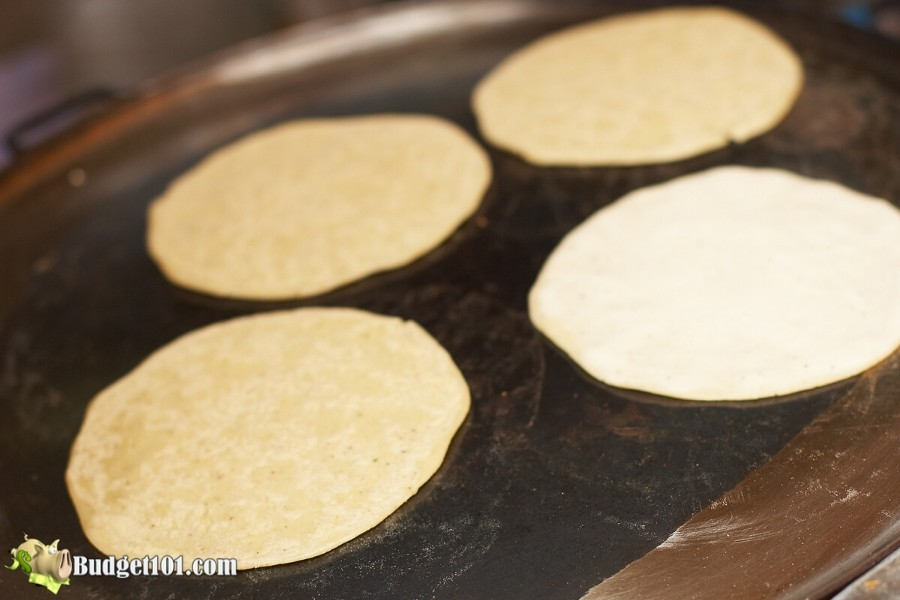 b10-myo-tortillas