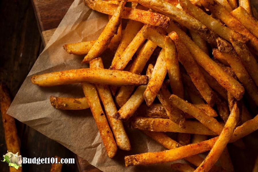 b101-cajun-fries