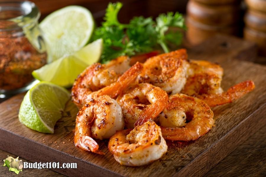 b101-cajun-shrimp