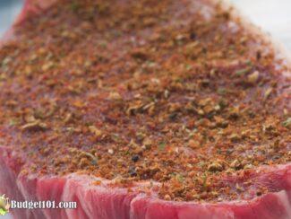 b101-cajun-steak