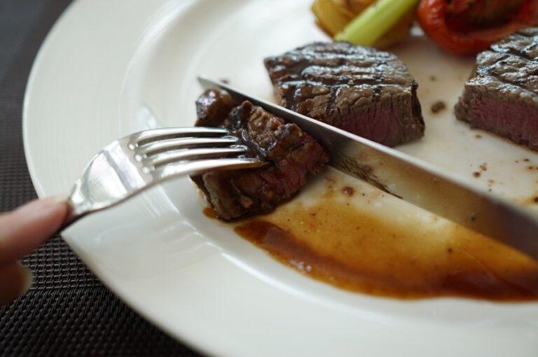 b101 copycat A1 steaksauce recipe