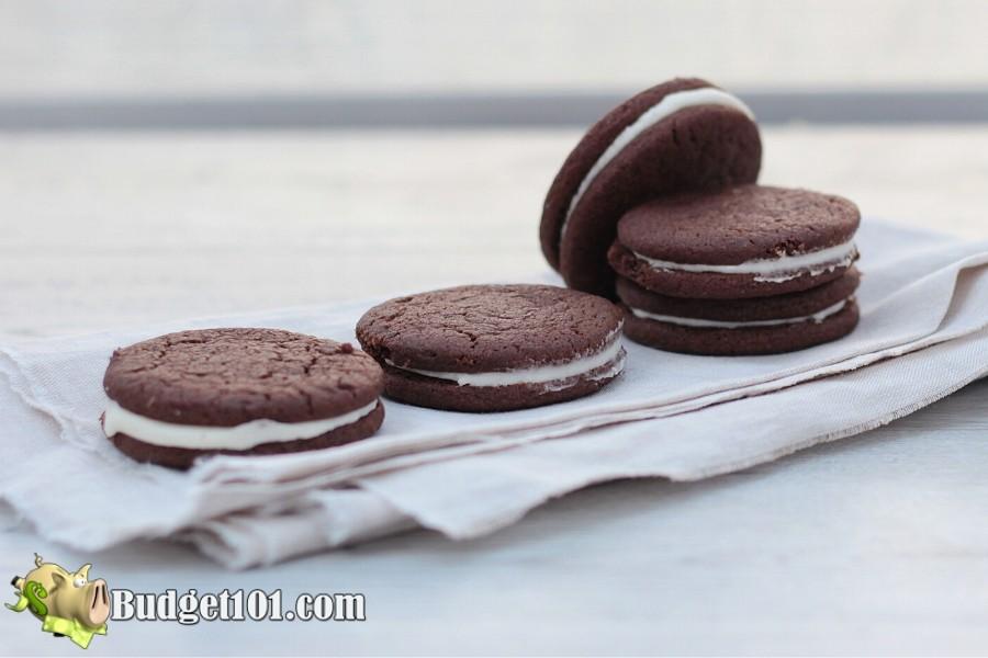 b101-copycat-oreo-cookies