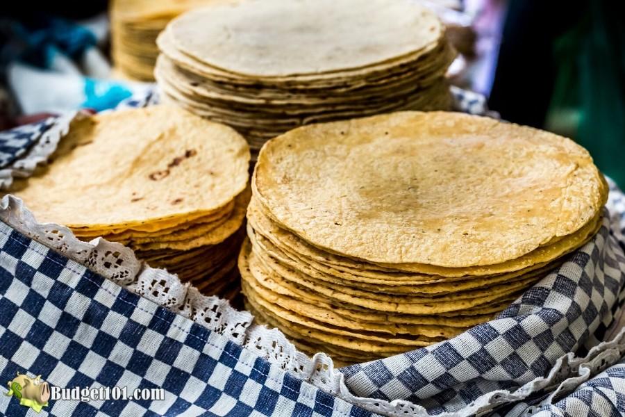 b101-homemade-keto-tortillas