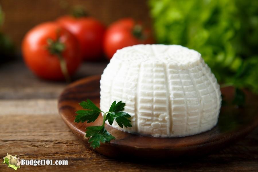 b101-homemade-ricotta-cheese