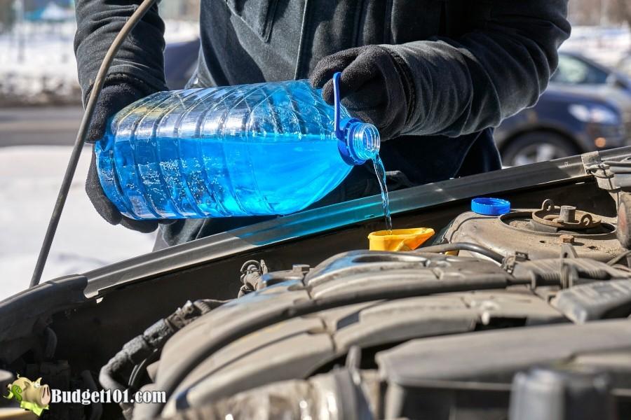 b101-homemade-windshield-washer-fluid