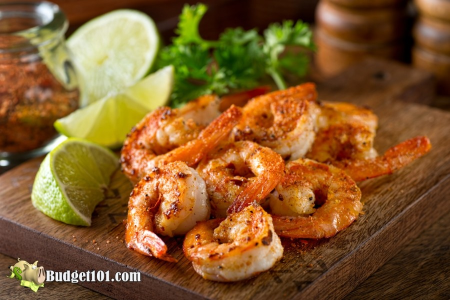 b101-hot-creole-shrimp