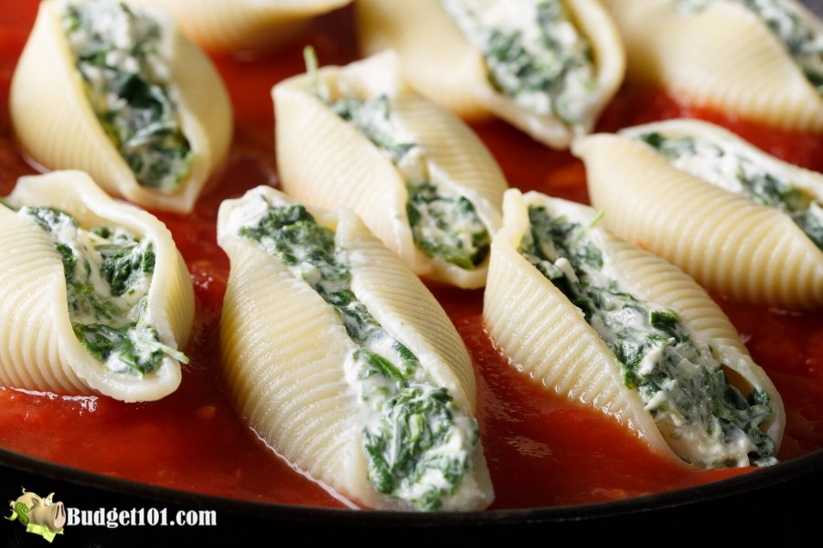 b101-myo-manicotti-homemade-ricotta-cheese