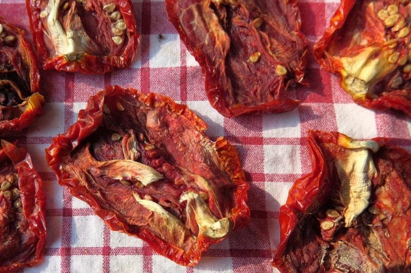 b101-sun-dried-tomato-recipe (1)