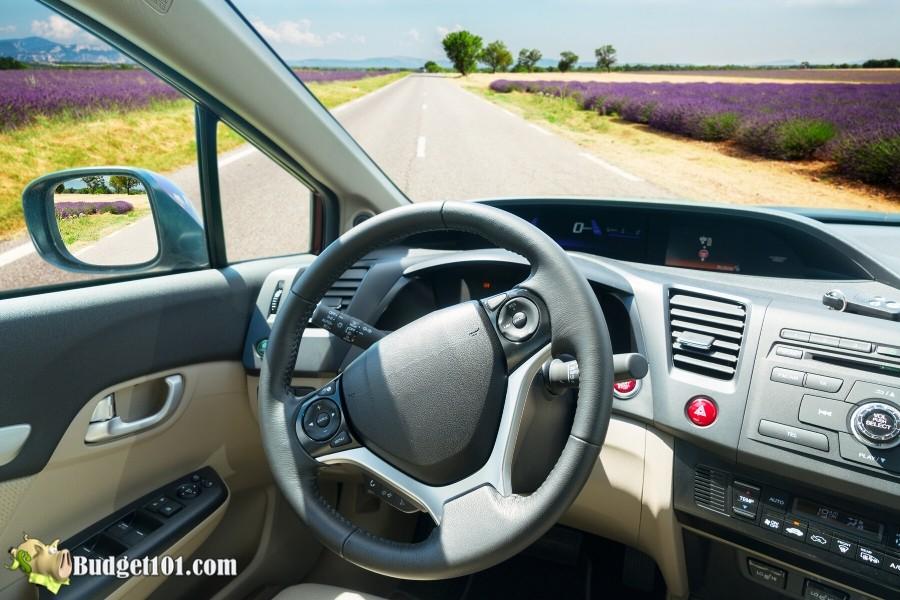 b101-windshield-wash