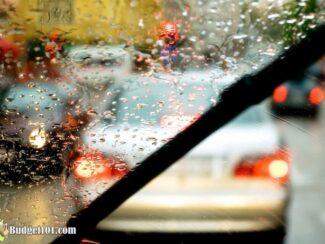 b101 windshield washer fluid recipe