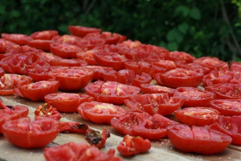 how-to-myo-sun-dried-tomatoes