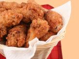 KFC Chicken Seasoning Mix