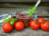 MYO Sundried Tomatoes