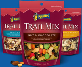 2-free-bags-of-trail-mix-wags