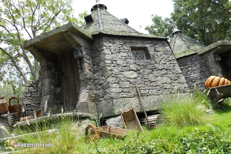 B101-hagrids-house