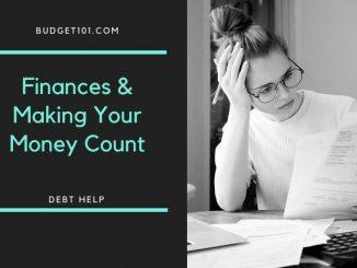 b101-finance-debt-help