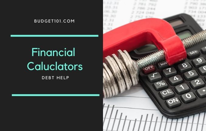 b101-financial-calculators