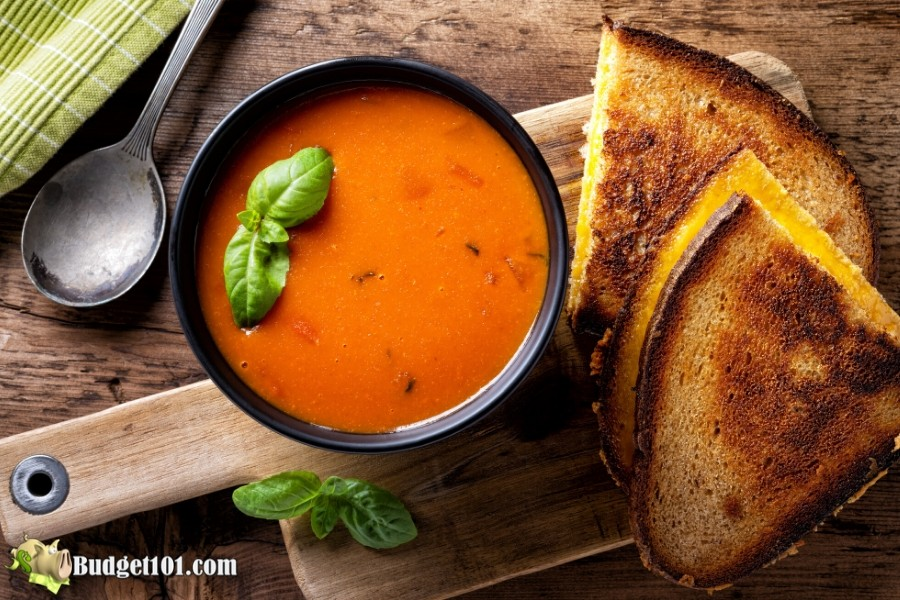 b101-tomato-soup-grilled-cheese-sandwhich