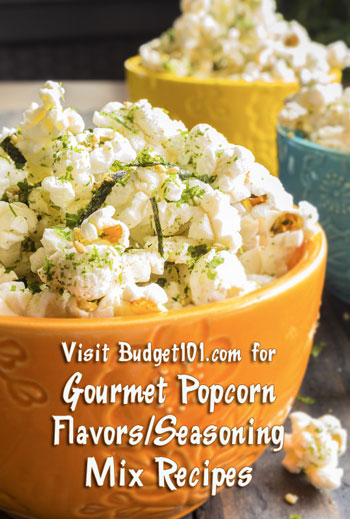 gourmet-popcorn-recipes