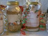 jar-gift-ideas
