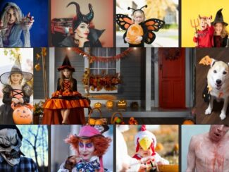350 halloween costume ideas