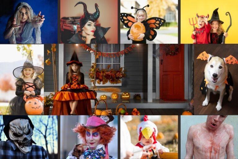 350 halloween costume ideas