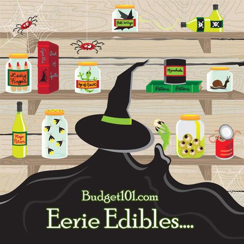 eerie-edibles