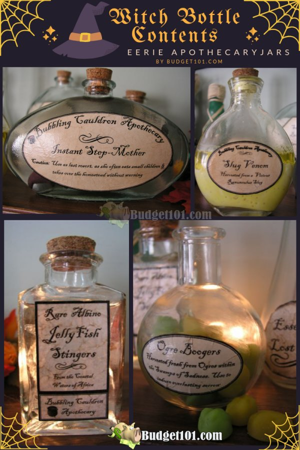 witch-bottle-contents